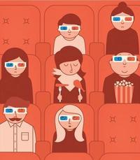 dinner and a movie im juni