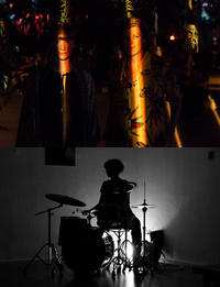 Native Instrument_c_Camille-Blake__Katharina Ernst_Bartosk Sikorski