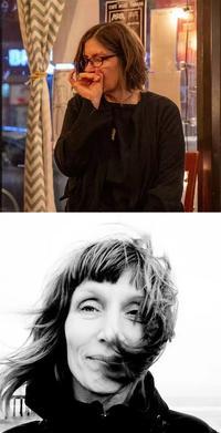 Carol Genetti(c)Ricardo Adame / Ute Wassermann(c)Sonja Read