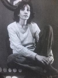 R. Giannousopoulou (c) privat