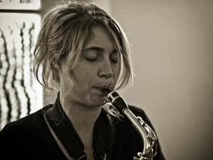 Christine Abdelnour