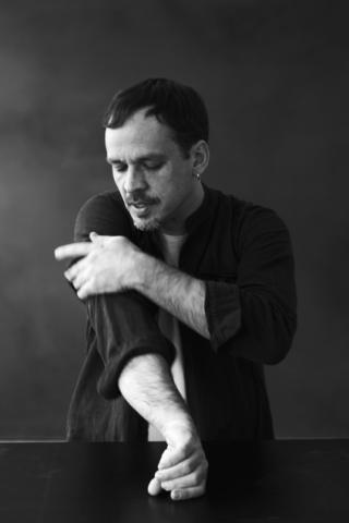 Daniel Puig