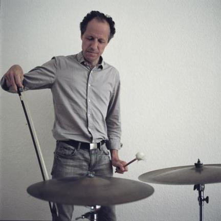 Michael Vorfeld