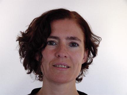 Ana Maria Rodriguez