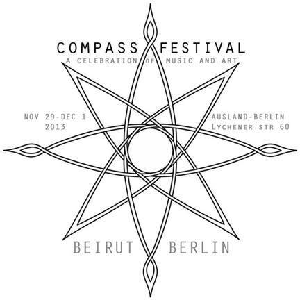 compass-logo.jpg