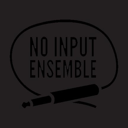 No Input Ensemble