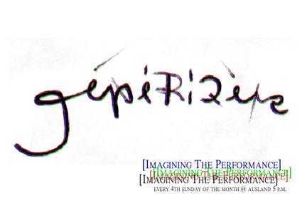 generique-flyer3-Seite1.png