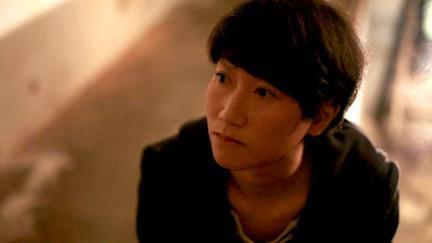 Misa Shimomura