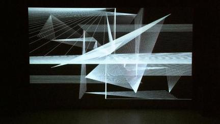 Itaru Yasuda - Complex Composition