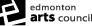 EAC-logo-horizontal-grayscale.jpg