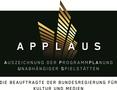 LOGO_APPLAUS_UZ_web.jpg