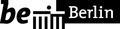 beb_logo_small_rgb_s.jpg