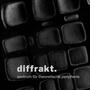 diffrakt.png