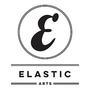 elastic.jpg