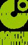 goethe-institut-logo.png