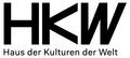 hkw_logo_black_25_40mm.jpg