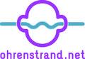 ohrenstrand_basis_4c.jpg